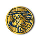 Мангарока Интернешинъл лого 160