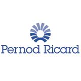 Перно Рикард лого 160