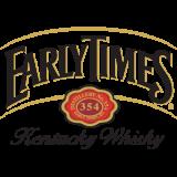Лого на Ърли Таймс лого