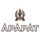 Арарат лого 330 ново
