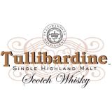 Тюлибардийн лого 330