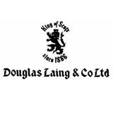 Дъглас Лейнг лого 160