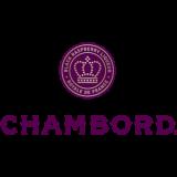 Лого на Шамборд