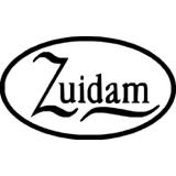зуидам лого 330