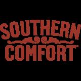 лого на Саутърн Комфорт