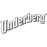Ундерберг лого 330