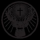 Йегермайстер лого 330