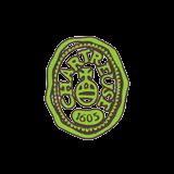 Шартрьоз лого 160
