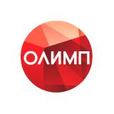 ОЛИМП лого 160