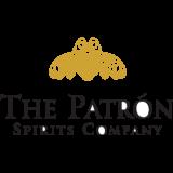 Лого Патрон Спиритс Компани