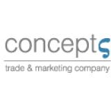 лого DS Concepts