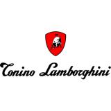 Лого на компанията Тонино Ламборджини