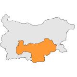 Винарски регион Тракийска низина 1