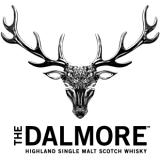 Лого на Далмор лого