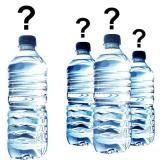 видове бутилирана вода панорамна