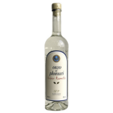 Узо Пломари бутилка 330