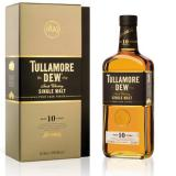 нови бутилки за Тъламор дю малцово