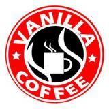 Ароматизирано кафе ванилия