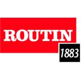 рутен лого 330