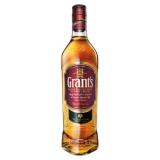 Грантс Фемили Резърв 330 нова бутилка