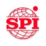 SPI лого 160