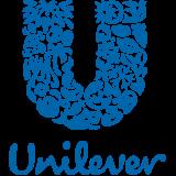 Юниливър лого 330