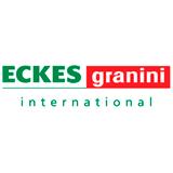 Екес Гранини лого 160