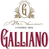 Галиано лого лого
