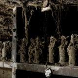 Най-старият ром в света открит в Харингтън Хаус, Лиийдс, Англия