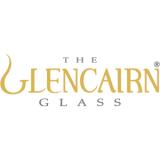 Лого на чашата Гленкирн лого