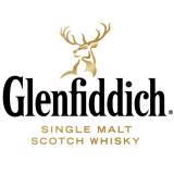 G.enfiddich logo png