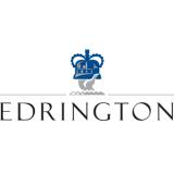 Едрингтън Груп ново лого 330