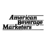 Американ Беверейдж Маркетърс лого 160