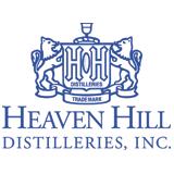 Хевън Хил корпоративно лого 160