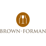 Лого на Браун Форман