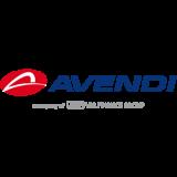 Авенди лого 330