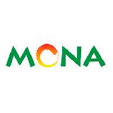 Мона лого 160