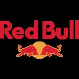Ред бул лого 330