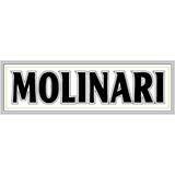 молинари лого 160