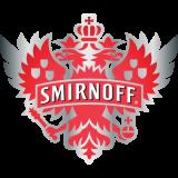 Смирноф лого