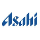 Асаши лого 160