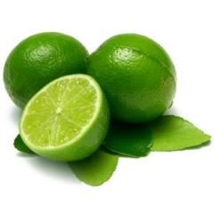 Плод Лайм