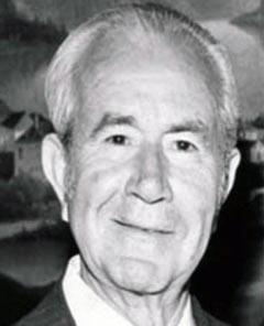 Дон Франсиско Хавиер Сауца