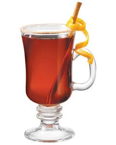 Чай с канела