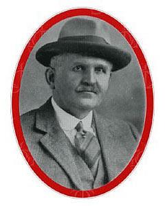 Джордж Грант 1874-1949