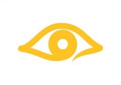 Символ на Джуура Профиси