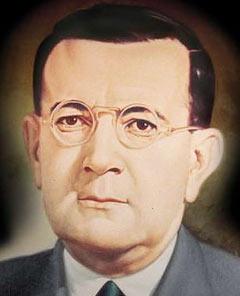 Дон Еладио Сауца