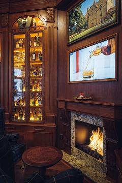 Tasting Room Варна. Магазин и бар за премиум напитки