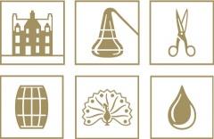 Макалън - Шестте елемента на славата