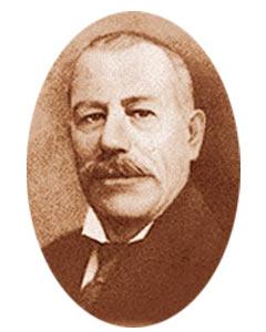 дон Андрес Бругал